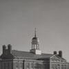 Z. Smith Reynolds Library, Wake Forest University