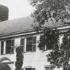 Charles H. Babcock home