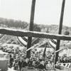 Wake Forest College groundbreaking