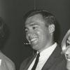 Alumni Annual Banquet, 1966