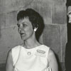 Alumni Annual Banquet, 1965