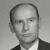 Bert M. Montague