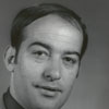 Bobby M. Luckadoo