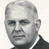 D.R. Fouts, Jr.