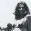 Kay Overman Ferrell