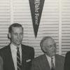 Robeson County (NC) Alumni