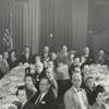 Alumni Club of Washington, D.C.