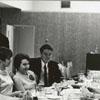 Alumni Council 1975