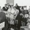 Alumni Reunion Class of 1953, 1958, 1959