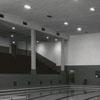 Reynolds Gymnasium