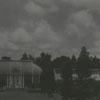 Reynolda Estate Greenhouse