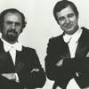 Kodaly String Quartet