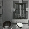 Wake Forest Theatre Dept. production of School for Wives