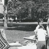 Thymes Society, Wake Forest University