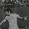 Wake Forest Men's Tennis Team