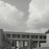 Scales Fine Arts Center, Wake Forest University