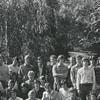 Sigma Chi Fraternity, Wake Forest University