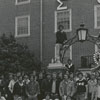 Wake Forest Sigma Phi Epsilon fraternity