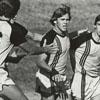 Wake Forest men's soccer team