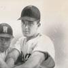 Wake Forest Baseball Team