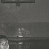 Wake Forest basketball player Gilbert McGregor