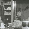 Paul Hamrick in Soda Shop