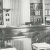 Bowman Gray School of Medicine Library