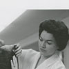 Hospital Barber/Beauty Shop