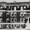 Old City Hospital