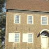 Dr. Benjamin Vierling House