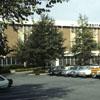 Medical Park Hospital