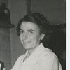 Dr. Lucile W. Hutaff