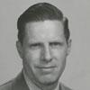 Dr. Weston M. Kelsey
