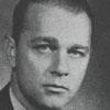 Dr. James A. Harrill