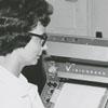 Dr. Margaret C. Conrad