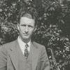 Dr. Elbert A. MacMillan