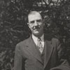 Dr. Frederick K. Garvey