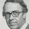 Dr. Alfred Robert Cordell