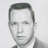 Dr. Daniel LeRoy Crandell