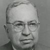 Dr. Leroy J. Butler