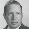 Dr. Thomas Clarkson