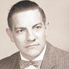 Dr. Emery Miller