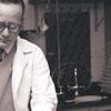 Dr. Hugh B. Lofland, Jr.