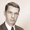Dr. Archie T. Johnson