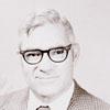 Dr. James T. McRae