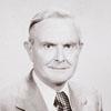 Dr. Julius Howell