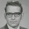 Dr. Charles Douglas Maynard