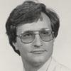 Dr. Wayne Meredith