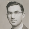 Dr. William L. Venning, Jr.