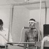 Cardiac Rehabilitation Program